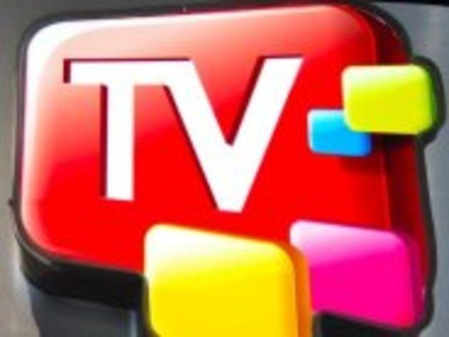 Télévision connectée : une réalité pour 18% de personnes