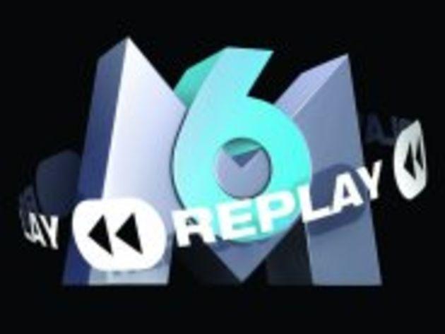M6 Replay :  nouveau look, nouvelles ambitions,  tout pour le second écran et la social TV