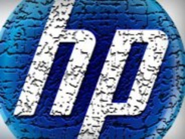 Résultats : HP en chute libre avec 9 milliards de dollars de pertes