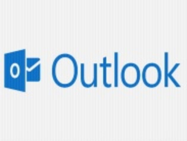 Le nouveau Outlook.com en images