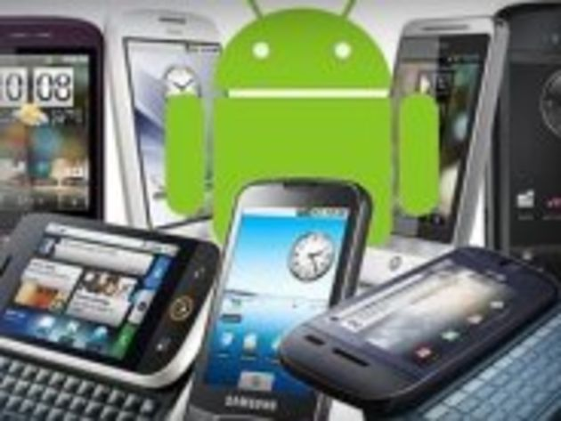 Condamnation de Samsung : Google disculpe Android