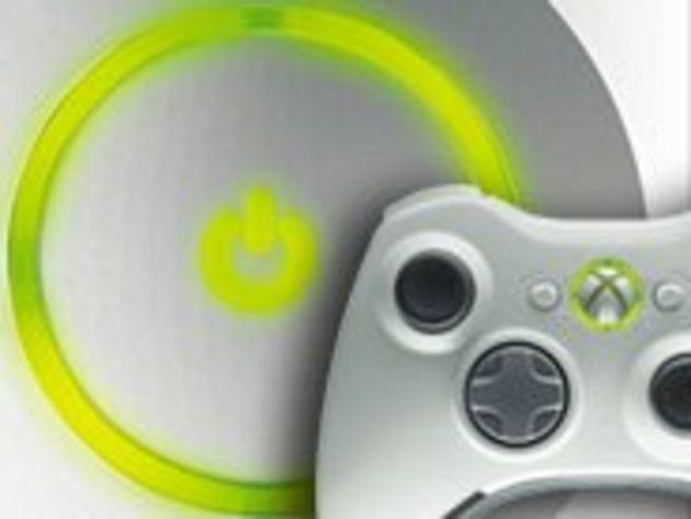 Microsoft confirme l'arrivée d'une nouvelle Xbox