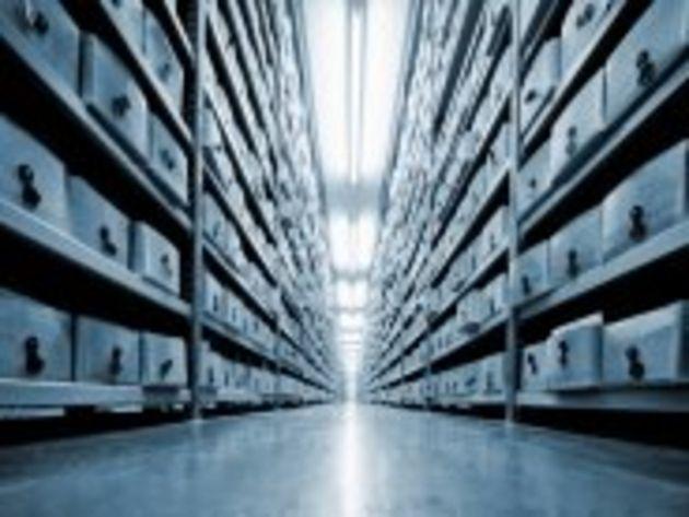 Les projets Big Data ne soulèvent pas les passions parmi les DSI