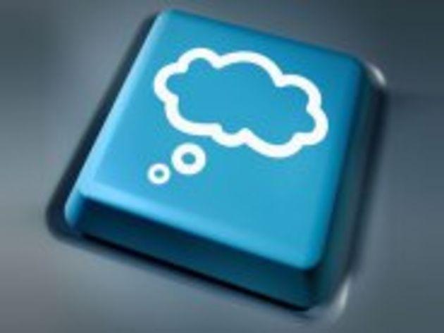 Andromède : erreur politique et coup dur pour les PME du Cloud ?