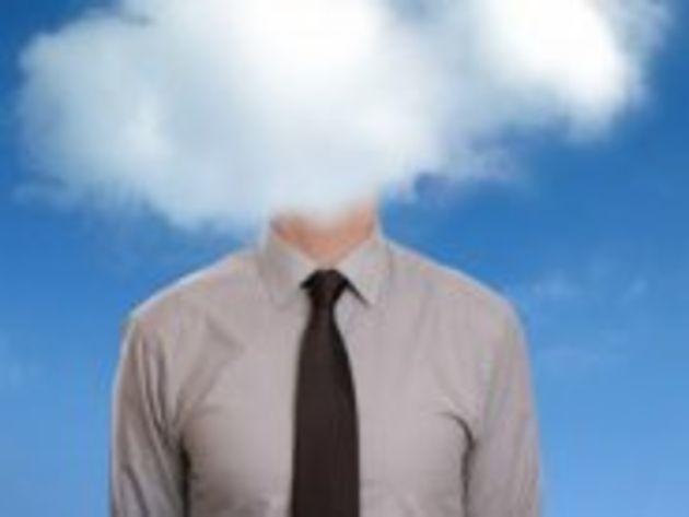 Cloud : la localisation des données et la sécurité sont des impératifs