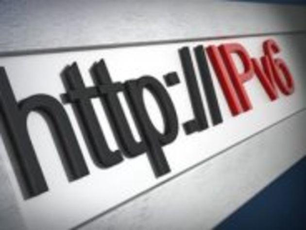 Incitation à la compatibilité IPv6 : l'histoire se répète ?