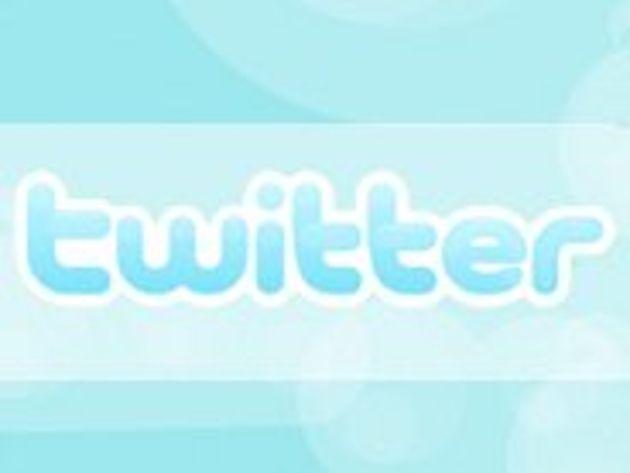 TV et Twitter : l'amour est dans le tweet !