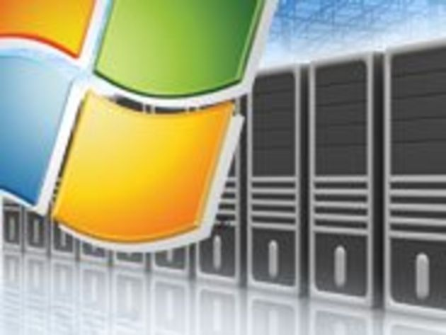 Windows Server 2012 : dix bonnes raisons de migrer