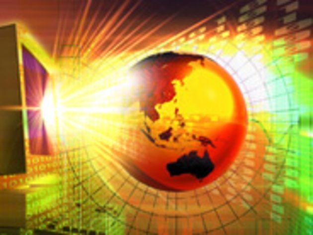 Cyber Europe 2012 : 25 Etats simulent une cyberattaque