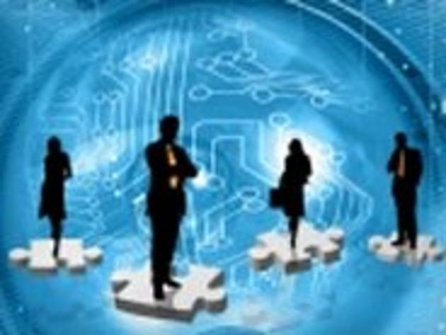 Les DSI sont « sous-évalués » et peu impliqués dans l'entreprise