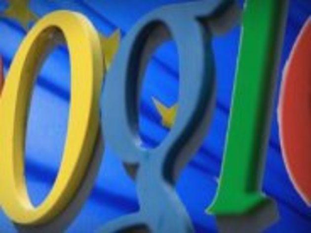 Ce que Google doit faire pour satisfaire les Cnil européennes