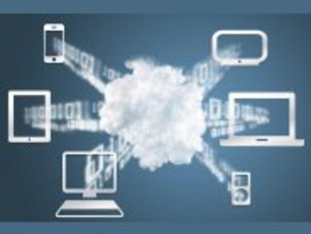 La copie privée appliquée au cloud ? Une
