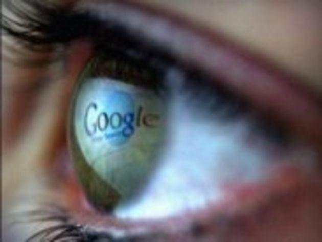 Larry Page justifie la politique de confidentialité de Google à la barbe des Cnil européennes