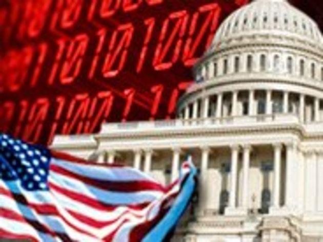 Huawei : un rapport commandé par la Maison-Blanche écarte les risques d'espionnage de la Chine