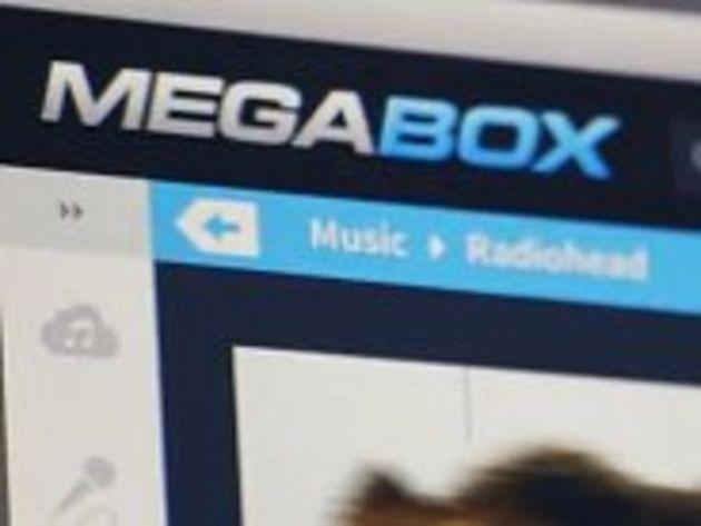 Mega : la résurrection de MegaUpload programmée le 19 janvier 2013