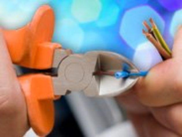 Le talon d'Achille de l'Internet et du mobile, c'est le hardware et le logiciel