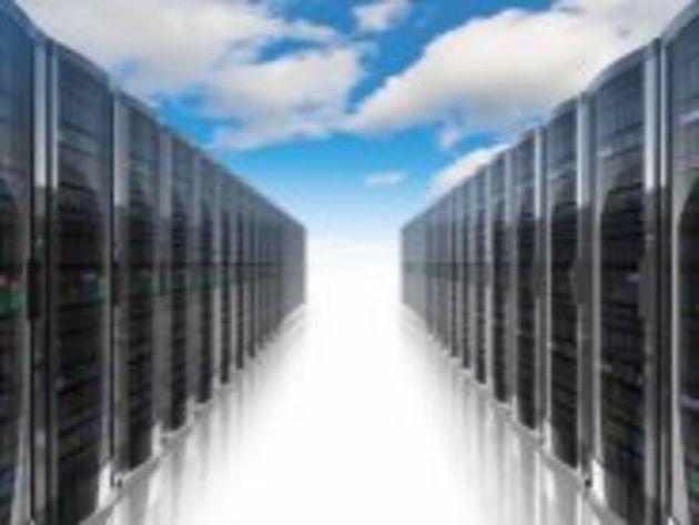 Etude ZDNet.fr – Le datacenter en constante mutation, mais pas encore Cloud compatible