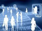 Le numérique grand absent du remaniement ministériel