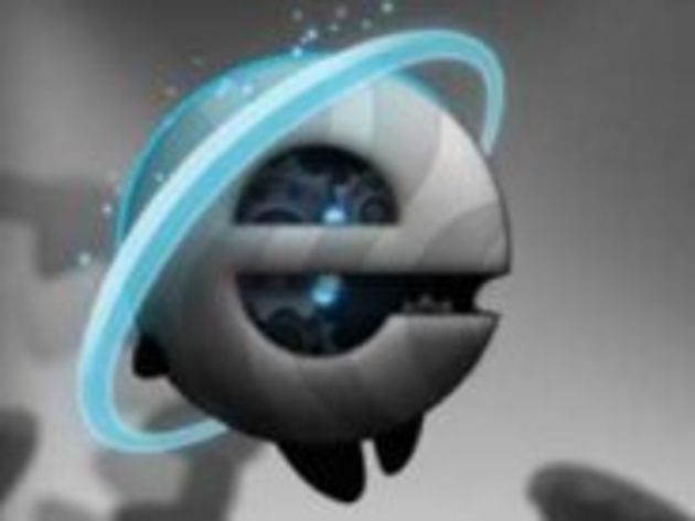 La Preview d'Internet Explorer 10 pour Windows 7 disponible en téléchargement
