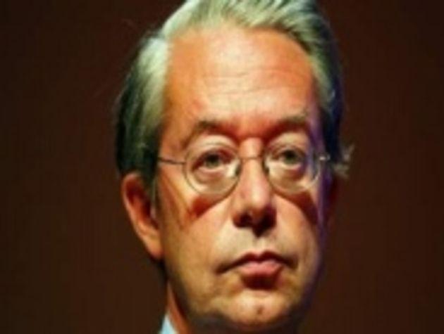 Lex Google : pour Philippe Marini, sénateur, le