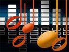 BlackBerry : BBM Music ferme le 2 juin