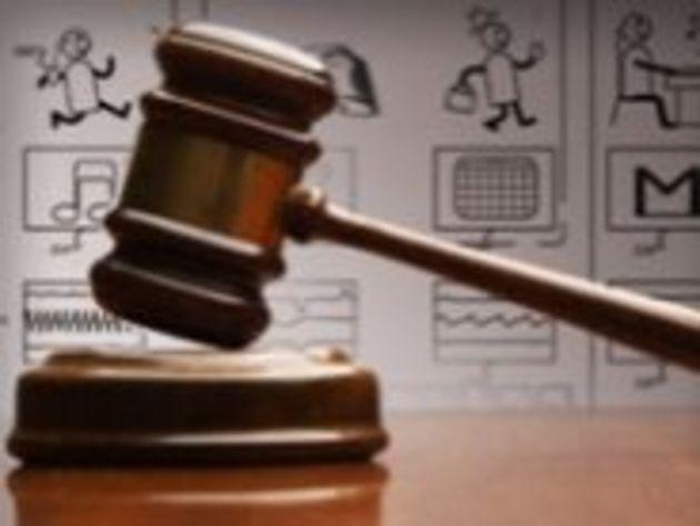Samsung-Apple : l'iPhone 5, le Galaxy S3, le Galaxy Note et Jelly Bean inclus dans le procès