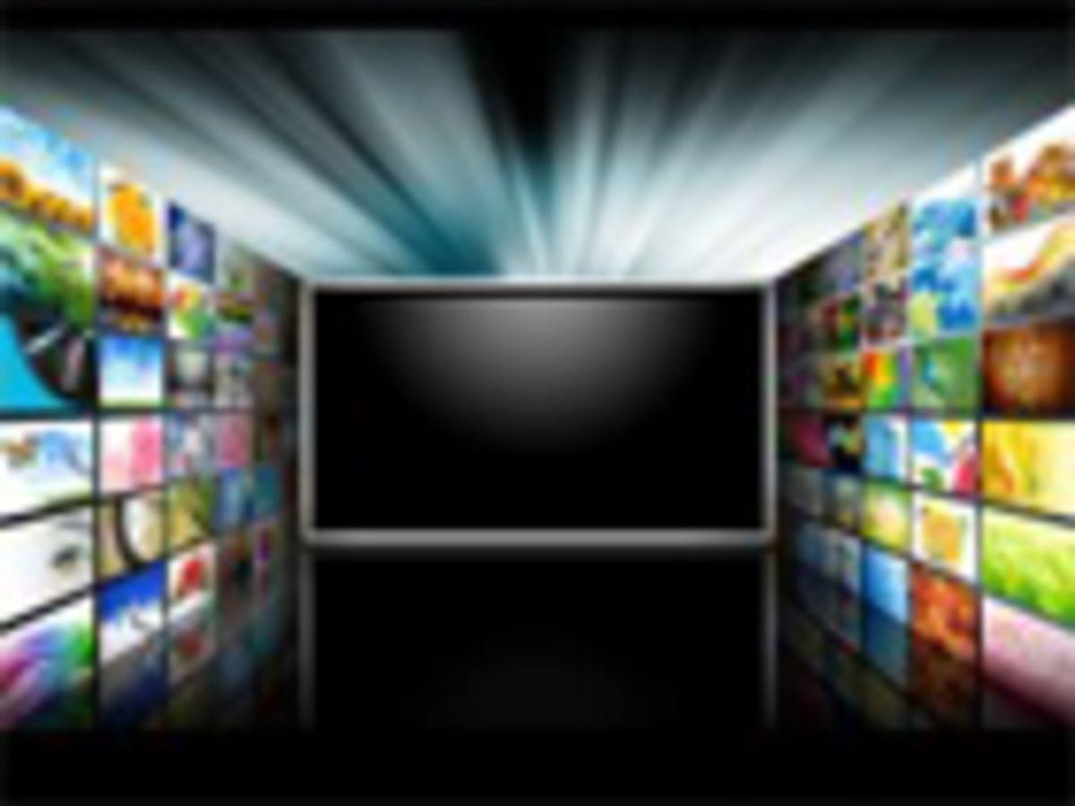 Temps réel & marché publicitaire TV : où en est-on ?