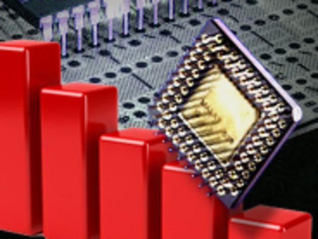 Semi-conducteurs : Texas Instruments et Infineon réduisent la voilure