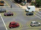 Les voitures connectées : objets de convoitise pour les hackers ?