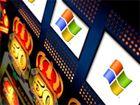 Sur le Microsoft Store, les développeurs gardent 95% des recettes