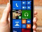 Apollo Plus, première mise à jour pour Windows Phone 8 ?