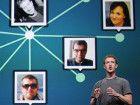 Graph Search débarque auprès des utilisateurs Facebook