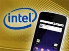 Mobile World Congress : Intel montrera son nouveau SoC double cœur