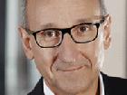 Patrick Starck (Cloudwatt) va céder sa place de PDG