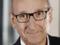 Patrick Starck (Cloudwatt) : « La simplicité peut être un facteur de valeur pour nos utilisateurs »