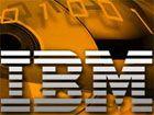Lenovo échoue à s'emparer des serveurs d'IBM