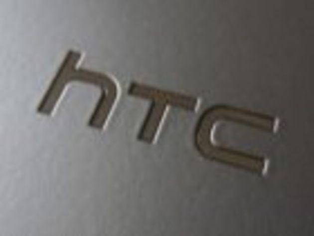 HTC pourrait s'intéresser à la réalité virtuelle sur mobiles