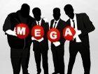 Le site Mega bloqué par la justice italienne