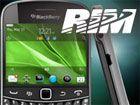L'ancien P-DG de BlackBerry a liquidé toutes ses actions