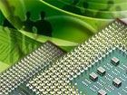 STMicroelectronics se chercherait un nouveau P-dg