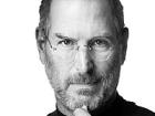 Steve Wozniak pas emballé par le biopic sur Steve Jobs