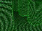 Big data: Chicago transforme des lampadaires en collecteurs de données