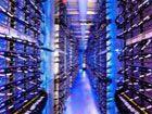 Amazon Web Services va ouvrir son premier datacenter en Afrique du Sud