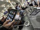 Tablettes, le sérieux coup de frein de 2014