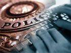 La police ukrainienne arrête un groupe suspecté de blanchir des cryptomonnaies