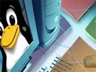 Linux champion incontesté des supercalculateurs