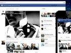Les nouveautés du fil d'actualité Facebook en images