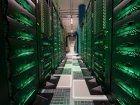 Supercalculateurs : les US de nouveau les plus rapides au monde