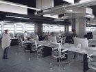 Xavier Niel ouvre une nouvelle filiale de l'école 42 dans la Silicon Valley