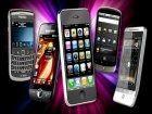 26% des Français préféreraient abandonner leur TV que leur smartphone